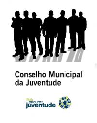 cartaz do CMJ da Maia