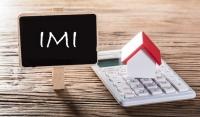 Representação de IMI